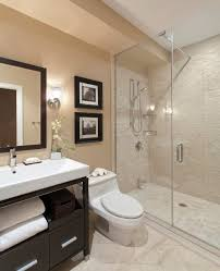 Small Picture Nifty Most Beautiful Bathrooms Designs H53 In Home Decor Ideas