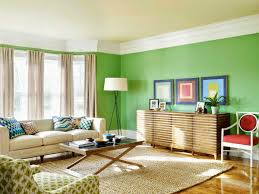 Interior Paints For Living Room Enchanting Design Ideas Of Home Interior Paint With White Wall New