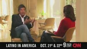 george lopez comments on american culture adapting mexican culture george lopez comments on american culture adapting mexican culture la raza george lopez
