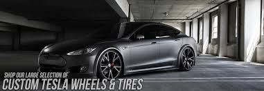 As we mentioned earlier today in our report on comments about the model 3 aero wheels by the automaker's former head of aerodynamics, the new wheels have been designed for aerodynamic performance. Tesla Wheels Custom Rim And Tire Packages