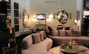 Interior Design Show 2019 Ad Show 2019 Discover The Highlights From This Design Event