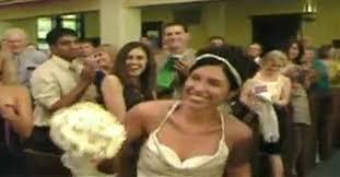 chris brown still getting wedding presents from jill and kevin Wedding Dance Kevin Heinz Jill Peterson Wedding Dance Kevin Heinz Jill Peterson #32 Jill Peterson Marina Del Rey