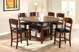 wood dining table round wood dining table nice round table dining set simple round table dining