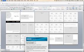 catalog template free microsoft publisher brochure template best of catalog template for