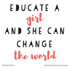 Caibx Quote Empowering Women Quotes Prepossessing Best 100 Empowering Women 87