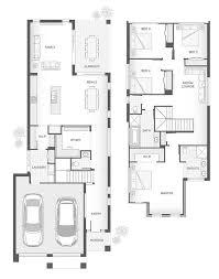 home design floor plans. 15 Elegant Lenox Floor Plan Luxury The Carlson Double Storey Home Design Plans N