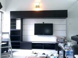 tv wall shelf corner wall mount bedroom wall mount and modern wall mount ideas for living tv wall shelf