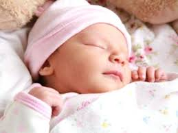Birth Announcement In Newspaper Birth Announcements Canada Birth Announcements Canada Newspaper