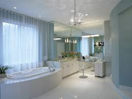 how to make the master bathroom layout. Sp Glamor Bathroom S Rend Hgtvcom How To Make The Master Layout O