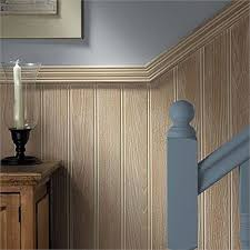 easipanel tongue and groove mdf stair