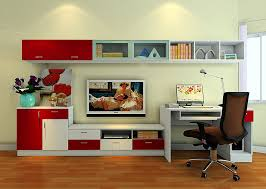 tv stand and computer desk combo wedding bedroom tv cabinet and desk combo 3d house computer desk under 50