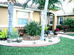 Small front yard landscaping ideas with rocks Interior Rock Landscaping Ideas For Front Yard Rock Landscaping Ideas For Front Yard Rock Landscaping Ideas For Ardysslifeco Rock Landscaping Ideas For Front Yard Refleksoterapiainfo