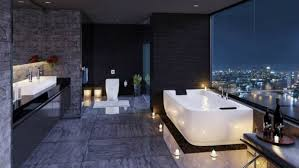 Small Picture The most amazing luxury bathrooms inspirations