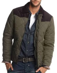 Brand New British-handmade Quilted Mens Jacket Coat (LARGE, OLIVE ... & Brand New British-handmade Quilted Mens Jacket Coat (LARGE, OLIVE/BROWN):  Amazon.co.uk: Clothing Adamdwight.com