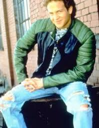 Highlander, Friends, JAG : l'acteur Stan Kirsch est décédé à ...