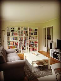 office living. Full Size Of Living Room:cupboard Office Ideas White Desks For Sale Space Design