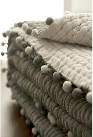 Grey Quilts And Coverlets – boltonphoenixtheatre.com & ... Grey Quilts And Coverlets Gray Quilts Coverlets Progizn Info ... Adamdwight.com