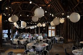 barn wedding lighting. Great Barn Ruislip Festoon Lights Wedding Lighting