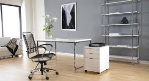 home office cupboards. Office Cupboards Leather Computer Chair Best Home Furniture Modern Ergonomic Stools For D