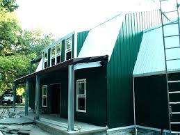 design your office online. Modern Shed Cost Design Your Backyard Online Office Kit Plans Kits Studio  Costco