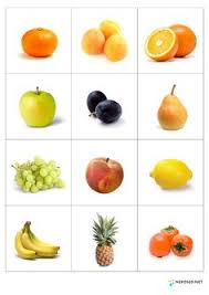 fruit names for kids. Perfect Kids Print Out And Practice Fruit Names  Memory Matching Game Or Flash Cards  Use On Fruit Names For Kids