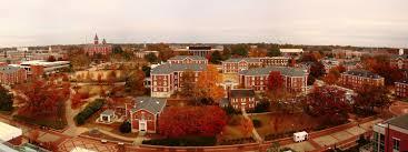 Select from premium auburn university of the highest quality. Auburn University S 2020 21 Essay Prompts Collegevine