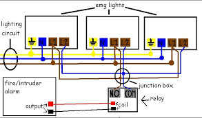 Bodine Emergency Ballast Wiring Diagram 50b   Residential Electrical in addition Iota I 162   Fluorescent Emergency Ballast besides Wiring Diagram Philips Advance Ballast Wiring Diagram Awesome Iota furthermore 10100 Bodine Emergency Ballast Wiring Diagram   Collection Of Wiring besides Iota I 24 Emergency Ballast Wiring Diagram Iota I 24 Emergency as well Iota I 24 Emergency Ballast Wiring Diagram in Bodine Emergency likewise  together with  also Iota I 232   Emergency Backup Ballast in addition Best Iota I32 Emergency Ballast Wiring Diagram I 32 Of Fluorescent additionally Iota I 48   Emergency Backup Ballast. on iota emergency ballast wiring diagram