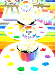 painting party ideas painting birthday party cake ideas canvas painting birthday party ideas