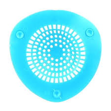 hair trap for shower drain stopper cover filter silicone sink strainer bath bathroom bathtub reviews s