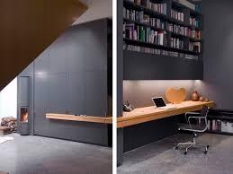 modern home office design decoration adorable best modern home office and 2 side modern property beautiful modern home office furniture 2 home