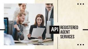 Registered Agent Services - State Licensing for Contractors