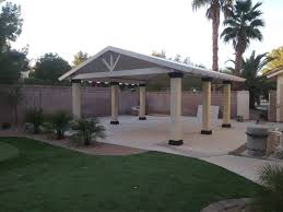 all star patio covers 57 photos 22 reviews awnings north las vegas nv phone number yelp