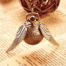 to enlarge homejewelry watcheswatchespocket fob watches harry potter