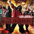 In da Club by Lil Jon