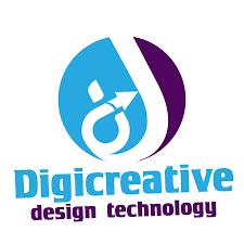 Graphic Design Companies In Uganda Kenya Design Directory Top Design Firms