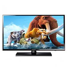 samsung 32. samsung led tv 32 inch - ua32fh4003 samsung