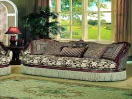 Moroccan Living Room Furniture Moroccan Style Living Room Design Living Room House Remodel Ideas