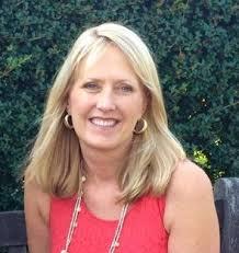 Kathy Johnson - Kathy Johnson LMP Kathy Johnson LMP