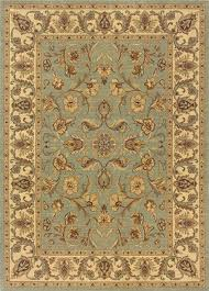 oriental weavers dalton ga oriental weavers sphinx rug oriental weavers corporate drive dalton ga oriental weavers dalton ga area rugs