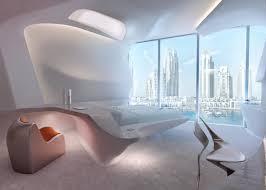 bedroom ideas. Contemporary Bedroom Zaha Hadid Modern Bedroom Inspirations By Zaha Hadid ME Dubai  Hotel And Ideas M