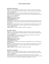 resume examples resume objective for marketing position resume resume examples cover letter resume career objective sample resume career resume objective for