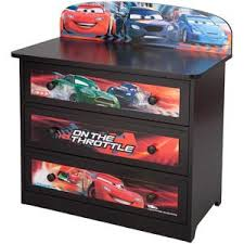 disney cars bedroom furniture. gotta make something similar for his bedroom disney cars furniture r
