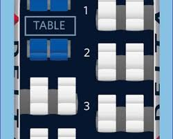 The New Delta 752 Layout You Really Want To Fly On