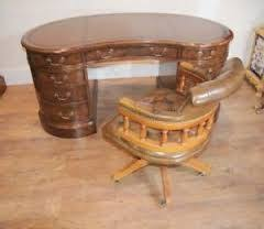 victorian office furniture. image result for victorian desks office furniture