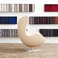 egg designs furniture. 0-Egg-chair-by-Arne-Emil-Jacobsen-iconic- Egg Designs Furniture E