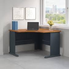 office corner desk. Save Office Corner Desk R