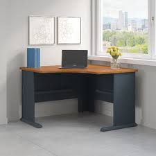 small corner office desk. Office Corner. Save Corner Small Desk