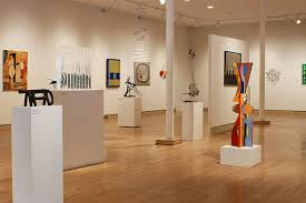for over 45 years the ukrainian insute of modern art has hosted and promoted chicago s emerging and elished contemporary artistic voices