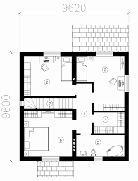 1000 sq feet house plans. 2 Story House Plans Under 1000 Sq Ft Awesome 59 Beautiful Square Feet Floor R