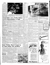 The Express from Lock Haven, Pennsylvania on September 5, 1961 · Page 5